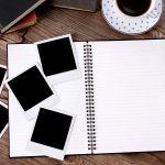 Tendencia: ¿Qué es un Scrapbooking?